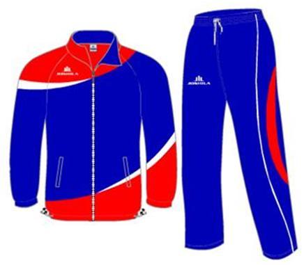 Invicta Sportswear